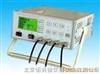 ZDK-AV5232E誤碼測試儀 誤碼分析儀