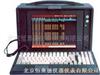ZDK-AV5242七号信令测试仪 七号信令检测仪