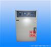 东莞高低温试验箱/深圳高低温试验箱免费运送