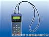 ZDK-AV5232C误码测试仪 误码检测仪