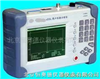 ZDK-AV5221 xDSL用戶環路分析儀 分析儀器
