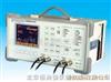 ZDK-AV5237電信/數據通信分析儀