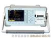 ZDK-AV5236數字傳輸分析儀