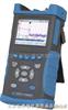 ZDK-AV6416掌上型光時域反射計 時光反射計
