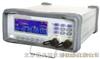 ZDK-AV6334光功率计 光功率测试仪