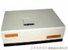HY9100红外分光测油仪/分光测油仪HY9100