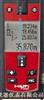 BJC/PD42光测距仪/测距仪