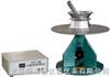 FJ-NLD-4CA砂浆干料动度测定仪(跳桌法)