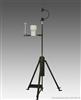 TQY8- DZQ3移动式自动气象站  自动气象站  自动气象站