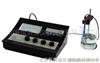 SP-DDS-11A电导率仪 电导仪