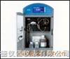 HHJ-ZXAD-1在线氨氮分析仪 氨氮分析仪 分析仪