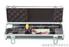 Z-V避雷器放电计数器测试仪-避雷器放电计数器测试仪报价