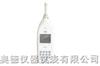 HAD/HS5660C精密噪声频谱分析仪 噪声频谱分析仪 噪声分析仪 精密分析仪