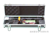Z-V放电计数器校验仪-Z-V型放电计数器校验仪-放电计数器校验仪价格