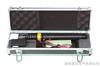 Z-V型Z-V型棒形雷电计数器校验仪-雷电计数器校验仪价格