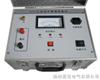 FCZ-I避雷器校验仪-避雷器校验仪价格