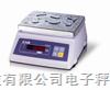 標準100公斤防水臺稱,150公斤防水臺稱,200公斤防水電子秤,