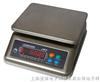 標準2T防水電子磅,3T防水電子磅,5T防水電子磅,10T防水電子磅