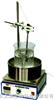 DF-101S集熱磁力攪拌器