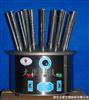 C-12/20/30頭玻璃儀器快速氣流烘干器