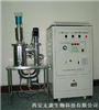 HF-2B,HF-50B,HF-500B循環超聲提取裝置