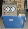 SHB-95A循环式多用真空泵
