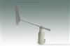 TQY8-EL15风向传感器   传感器