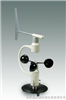 TQY8-EL16-1/1A杯式联合风向风速传感器  风速传感器  传感器