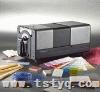 TSD0013Color i7「电脑式测色配色仪」