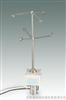 TQY8-DES13D声波测风仪  声波测风仪