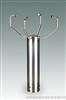 TQY8-EZC-012D声波测风仪  声波测风仪  测风仪