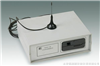 TQY8-WIMI-1CGSM智能通信仪  通信仪