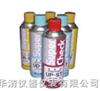 WU-ST着色渗透探伤剂美可达WU-ST着色渗透探伤剂