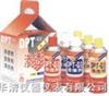 DPT-GIII着色渗透探伤剂 日本美可达 DPT-GIII着色渗透探伤剂
