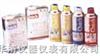 WU-T美可达 WU-T核级着色渗透探伤剂,美可达WU-T核级着色渗透探伤剂
