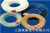氟塑料绝缘补偿电缆ZR-KX-GsFV