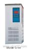 DLSB系列低温冷却液循环泵