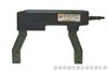B300S磁轭探伤仪 美国派克 PARKER 磁粉探伤仪B300S