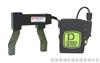 B310BDC美国派克 便携式磁粉探伤仪B310BDC 美国派克 B310BDC磁粉探伤仪