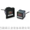 EE-1006A/型OMRON压力传感器