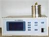NDJ-DZ3320A 差热分析仪  分析仪