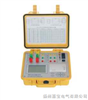 JB5810变压器容量分析仪-变压器容量分析仪价格