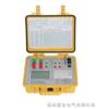 JB5810变压器容量分析仪测试仪-变压器容量分析仪测试仪价格