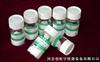 GSB 08-2050-2006 白色硅酸盐水泥标准物质