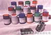 GSB 08-1537复合硅酸盐水泥标准样品