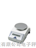 分析天平120g/0.1mg: 分析天平系列,萬分位分析天平
