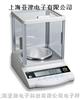 電子天平GR-200/0.1mg : 自動分析天平,內校型電子天平