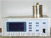 NDJ-DZ3335 差示扫描量熱仪