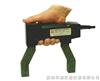 B310S磁轭探伤仪 美国派克 PARKER 磁粉探伤仪B310S