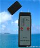 MC-2G木材水份儀